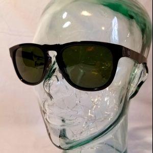 Leadfoot Electric sunglasses